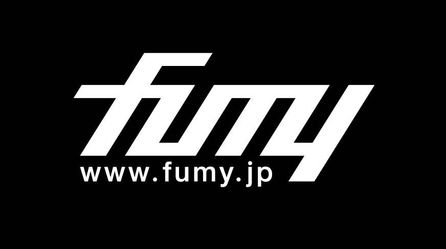 fumy.jp 別府史之 Official Site